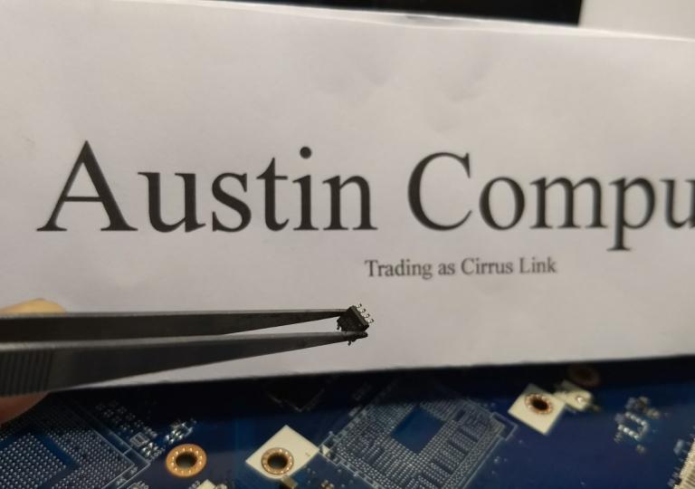 IMG_20170930_laptop-ic-soldering-1