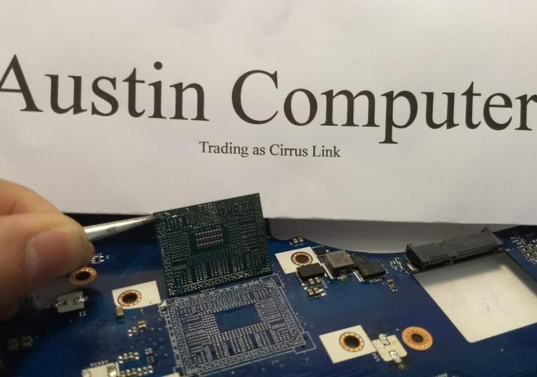 IMG_20170930_laptop-ic-soldering-2