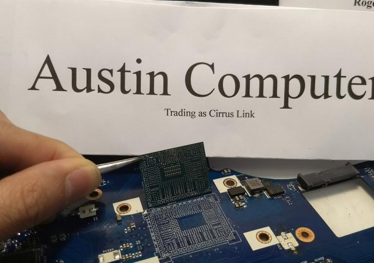IMG_20170930_laptop-ic-soldering-3
